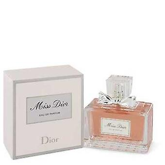 Miss Dior (miss Dior Cherie) By Christian Dior Eau De Parfum Spray (new Packaging) 3.4 Oz (women) V728-423493