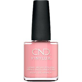 CND vinylux Bridal 2019 Nail Polish Collection - Forever Yours (321) 15ml