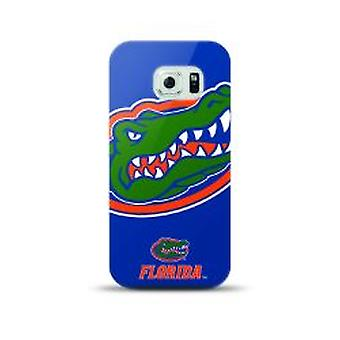 Mizco Sports Licensed TPU NCAA Florida State Case for Samsung Galaxy S6 - Blue