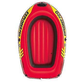 INTEX Explorer pro 50 barco inflável