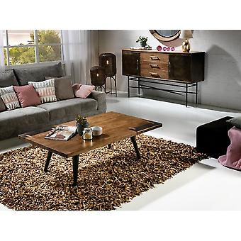 Schuller Dresde Coffee Table, 140