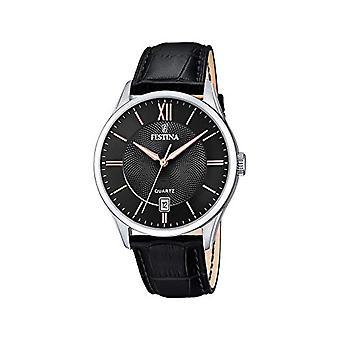 Festina Clock Man ref. F20426/6
