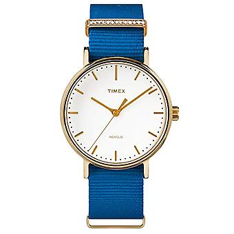 Timex Clock Woman ref. TW2R49300