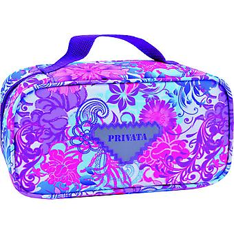 Privata Multiple Rectangular Case (Babies and Children , Toys , School Zone)