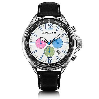 Holler Psychedelics Pastel Watch HLW2280-14