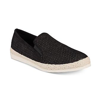 Esprit Womens Erin Fabric Closed Toe Loafers