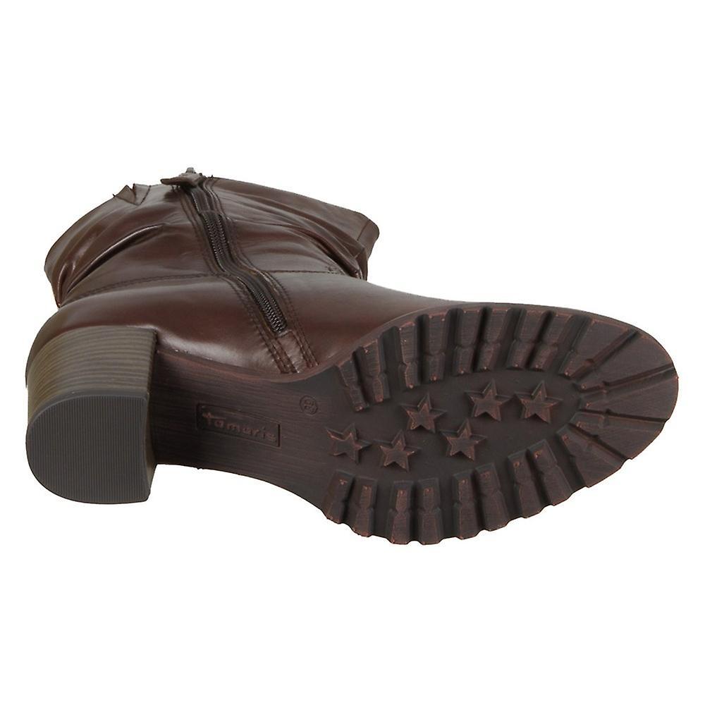 Tamaris 12535223306 universal winter women shoes