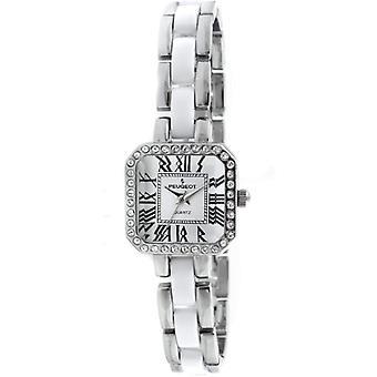 Peugeot Watch Woman Ref. 7072WT, THE
