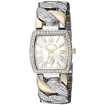 U.S. Polo Assn. Donna Ref watch. USC40203