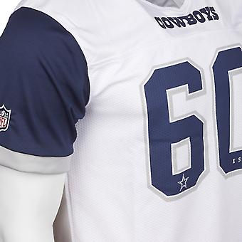 New Era NFL Jersey Jersey Shirt - Cowboys de Dallas