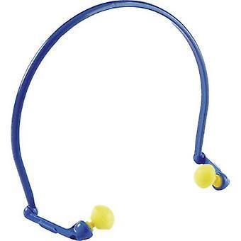 3M E-A-R Flexicap 7000103753 Ear Protection 21 dB 1 pc(s)