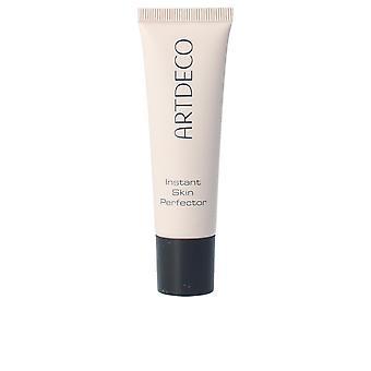 Artdeco Instant Skin Perfector 25 ml dla kobiet