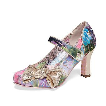 Joe Browns Couture Delilah Mary Jane Shoes