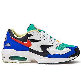 Air Max2 Light SP Sneakers