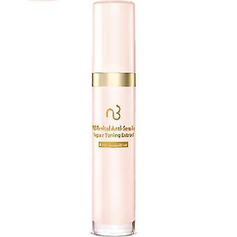 Natural Beauty Revital Anti-sensitive Repair Toning Extract - 100ml/3.3oz