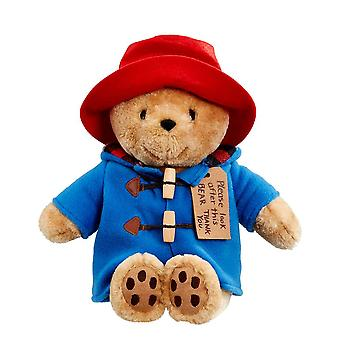 Klassisches Paddington Bear Bear Plush Toy