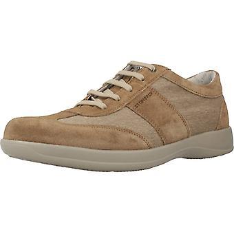 Stonefly Sport / Seizoen 3 24 Vel/ca Kleur 814 Sneakers