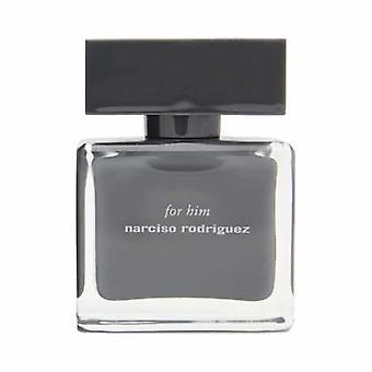 Narciso Rodriguez für Ihn Eau de Toilette Spray 50ml
