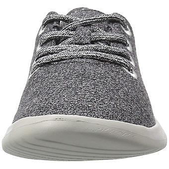 Steven by Steve Madden Womens Traveler Fabric Low Top Lace Up Fashion Sneakers