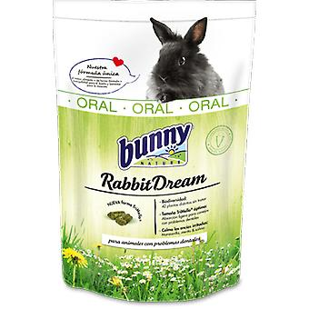 Bunny Rabbitdream  Oral (Small pets , Dry Food and Mixtures)