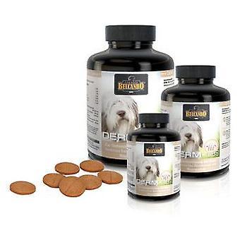 Belcando Derm-Tabs (Cani , Integratori e supplementi)