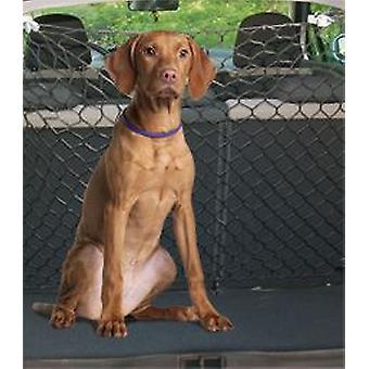 Freedog Autonetz für Hunde (Hunde , Transport und Reisen , Reise-und KFZ-Zubehör)
