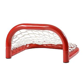 Base Skill Mini Gate for Ice and Street Hockey