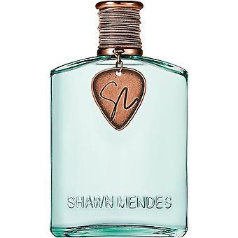 Shawn Mendes Signature EDP 30ml