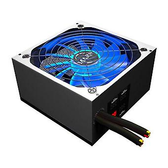 Power supply tacens zeus mpze750 atx 750w 80 plus silver active pfc