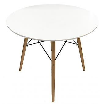 Tavi Roundtable Tavi 80 cm (Furniture , Tables , Dining Tables)