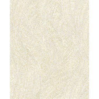 Non woven wallpaper Profhome VD219167-DI