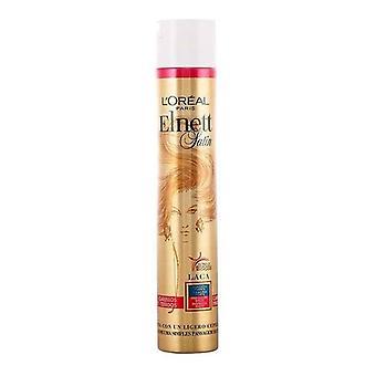 Top Coat Elnett L'Oreal Make Up (400 ml)
