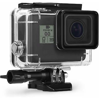 Waterproof Shell Camera House to GoPro Hero 8 Black