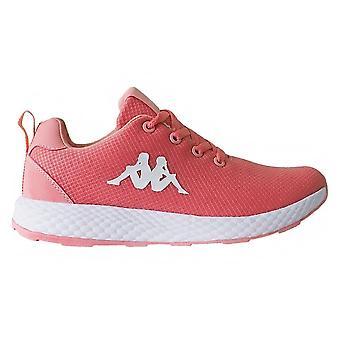 Kappa Banjo 2427037210 universal all year women shoes