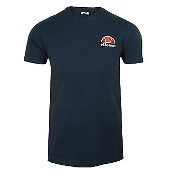 Ellesse canaletto marine t-shirt homme