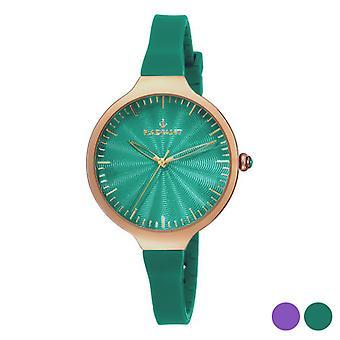 Relógio feminino Radiante RA3366 (36 mm) (Ø 36 mm)