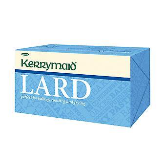 Kerrymaid Lard