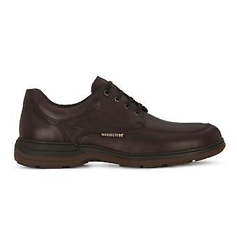 Mephisto Douk Riko 3209 universal all year men shoes