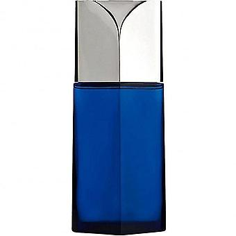 Issey miyake l'eau bleue pour homme eau de toilette spray 75ml