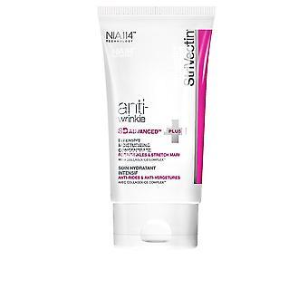 Strivectin Anti-wrinkle Sd Advanced Plus 118 Ml For Women