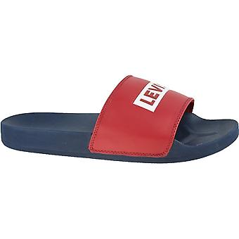 Levi'S June Babytab 23176179417 universal summer men shoes