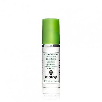 Sisley Botanical D-Tox 30Ml (Health & Beauty , Personal Care , Cosmetics , Cosmetic Sets)
