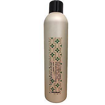 Davines Dette er en middels hårspray 13.52 OZ