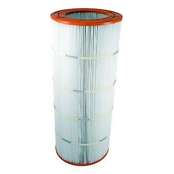 Pleatco PAP100-4 Replacement Cartridge for Predator 100 PAP1004