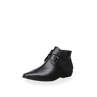 Ateljé 71 Women's Soleh Ankle Boot