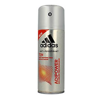 Adidas - Adipower Deospray - 150ML