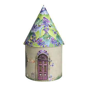 Splosh Light Up LED Fairy House Room Light Melody Starlight