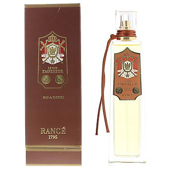 Rance Le Roi Empereur Eau de Parfum 100ml Spray For Him