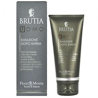 Frais Monde After shave brutia