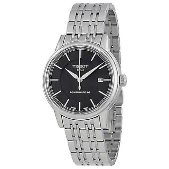 Tissot T085.407.11.051.00 Powermatic Automatic Men's Watch